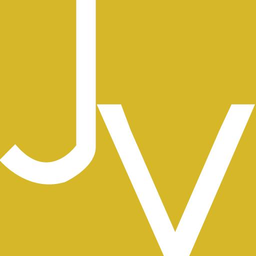 JOYERIA VALENCIA